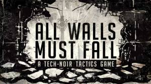 all-walls-must-fall